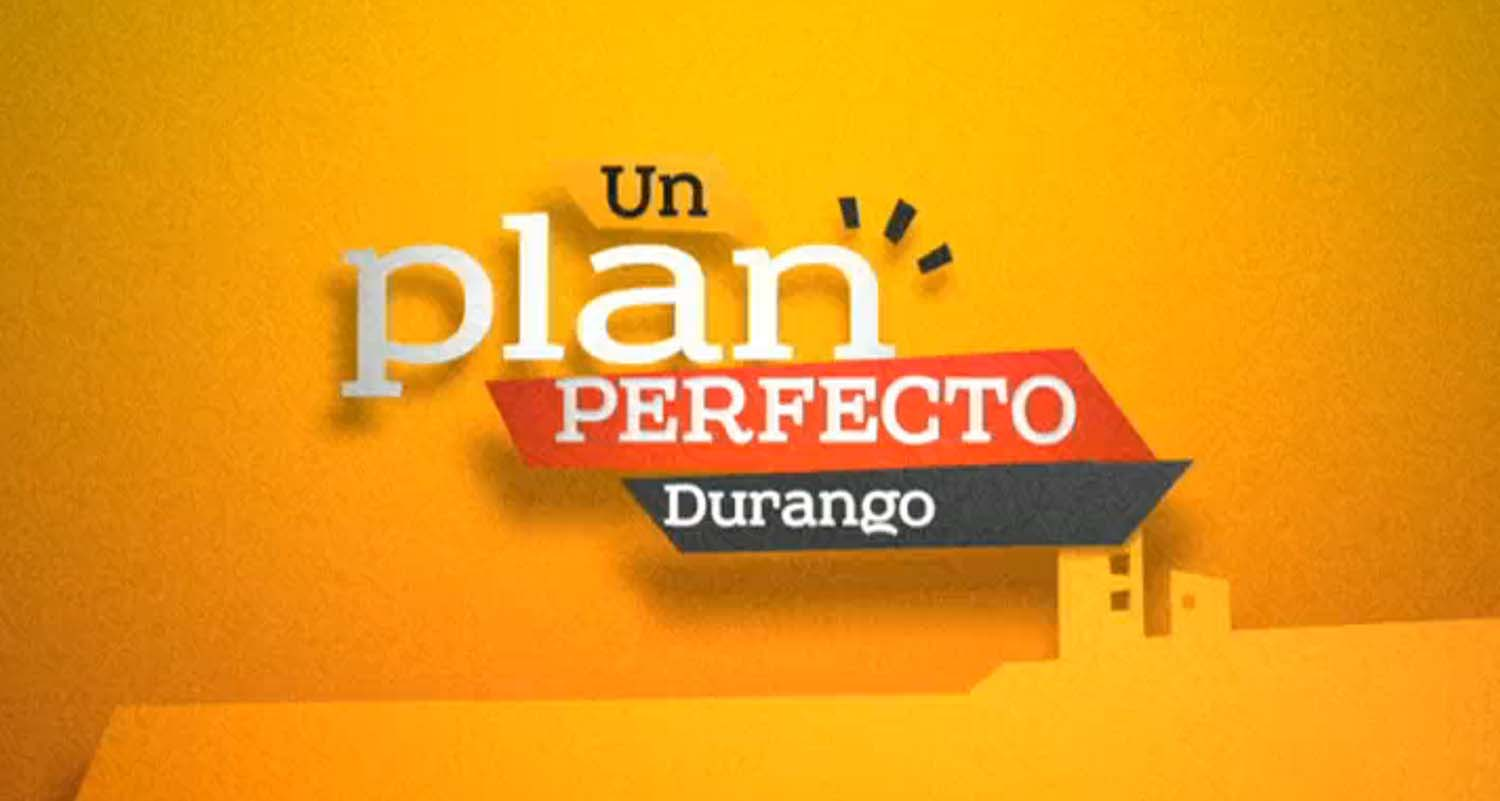 un-plan-perfecto2
